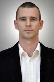 Maciej Szelągowski
